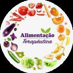 logo_alimentacaoterapeutica